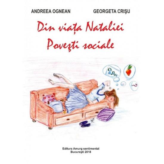 Din viața Nataliei. Povești sociale