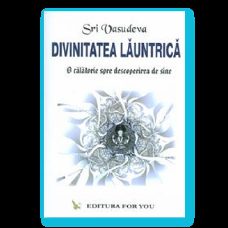 Divinitatea lăuntrică; Sri Vasudeva