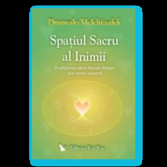 Spațiul sacru al inimii