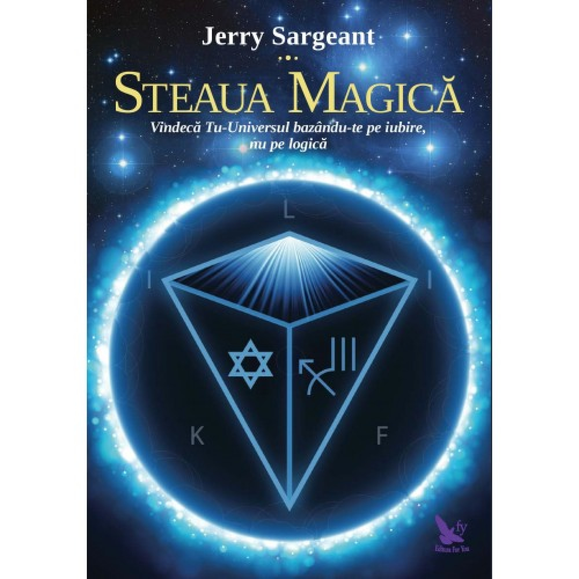 Steaua magică