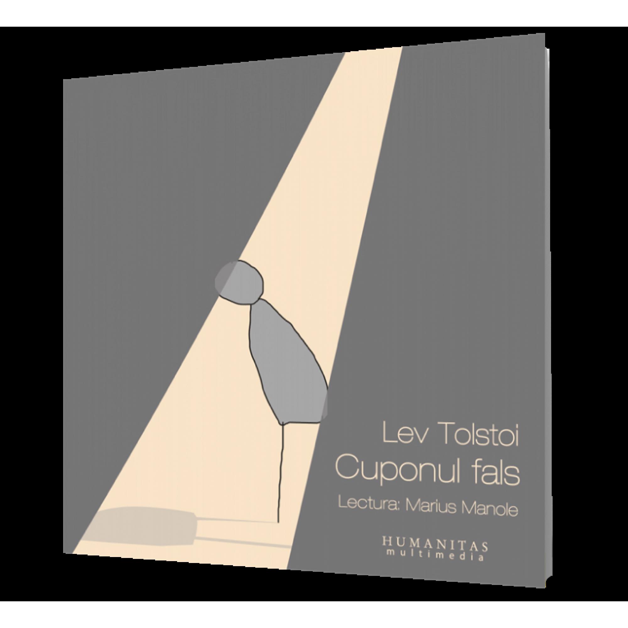 Cuponul fals