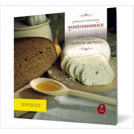 Gastronomice Vol.2