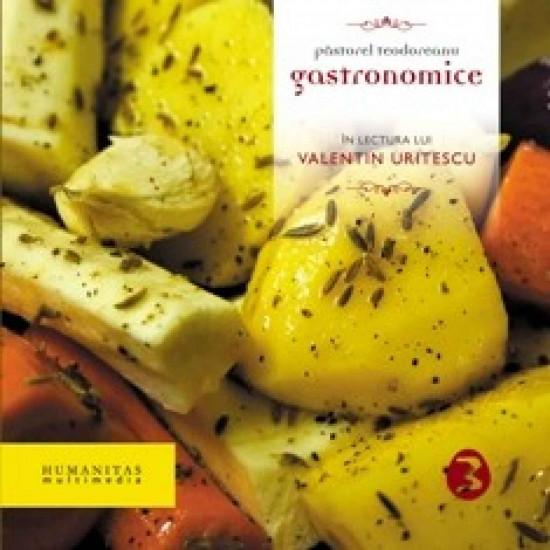 Gastronomice Vol.3