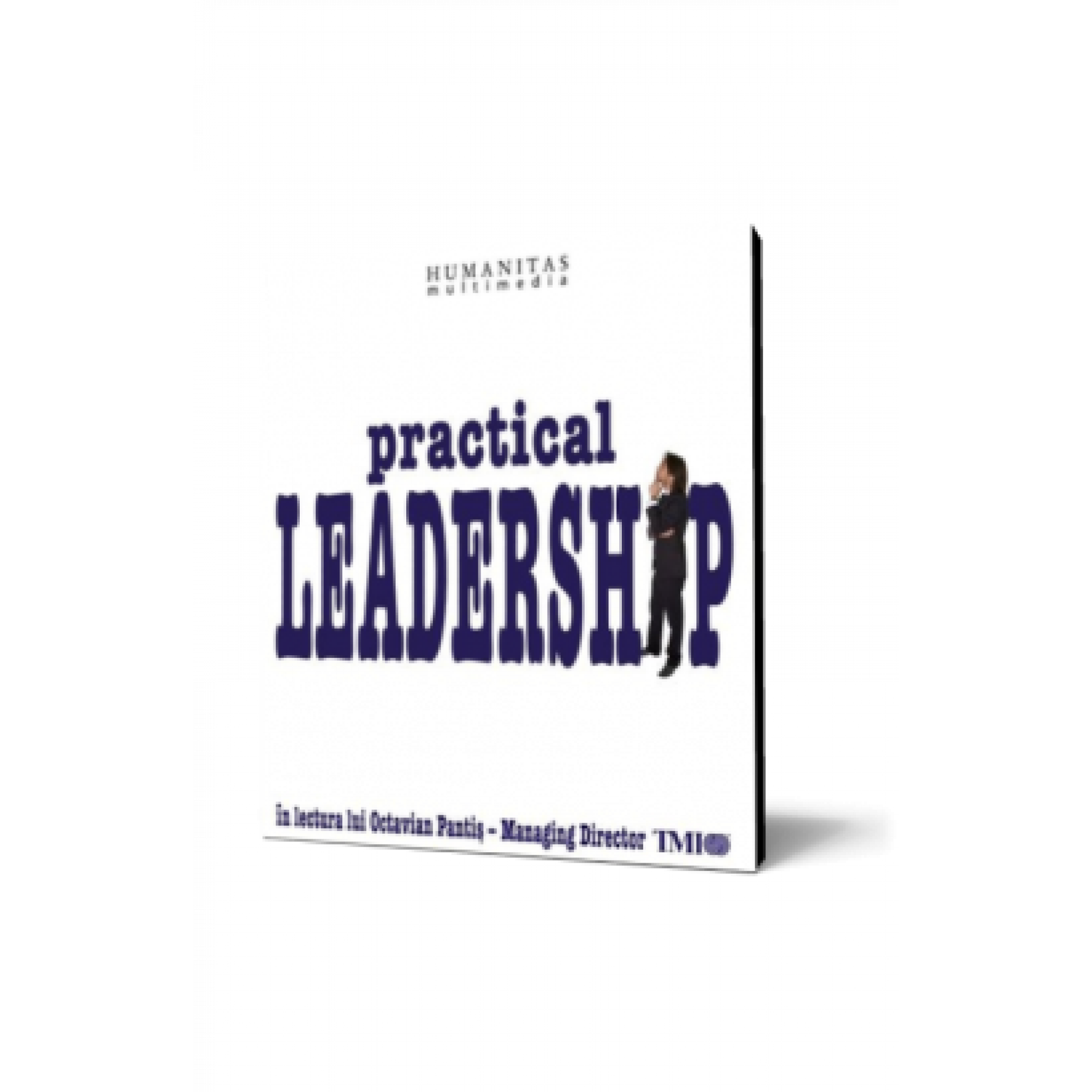 Practical leadership