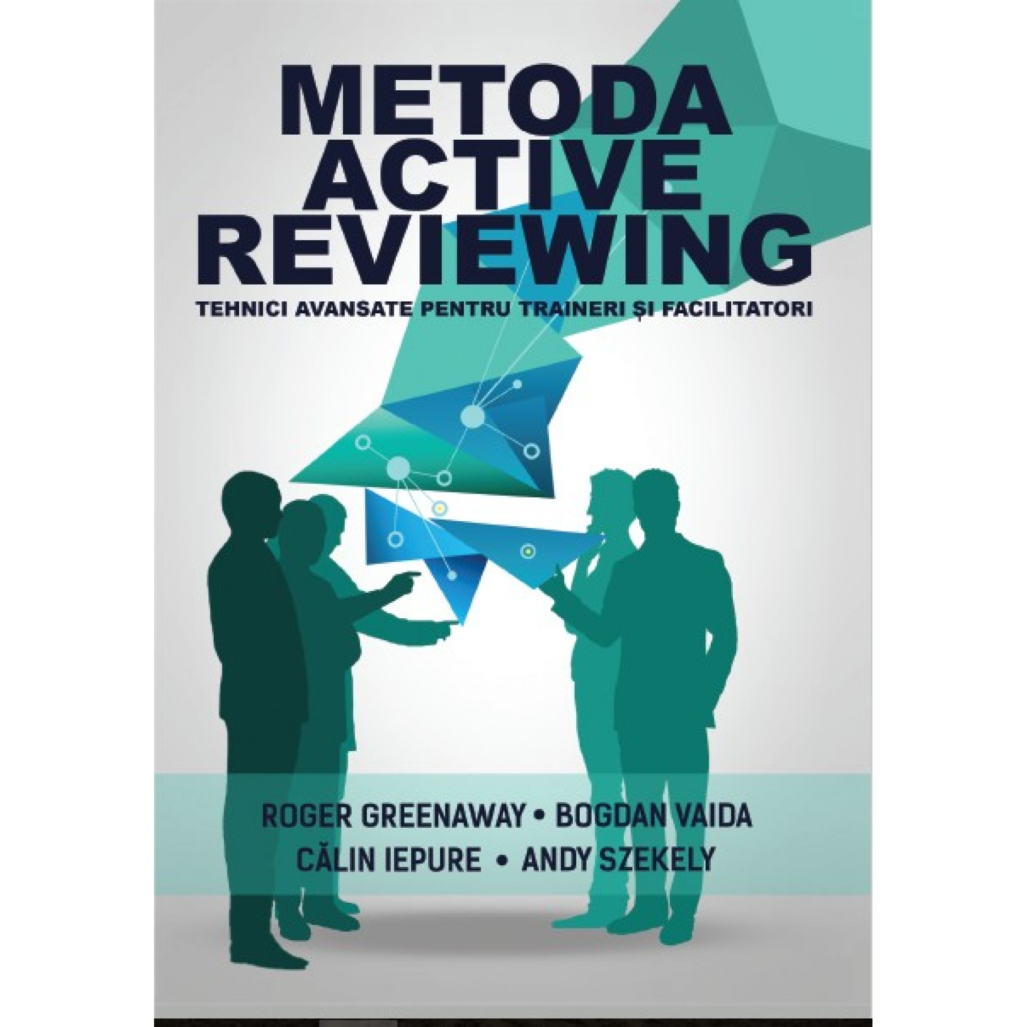 Metoda Active Reviewing