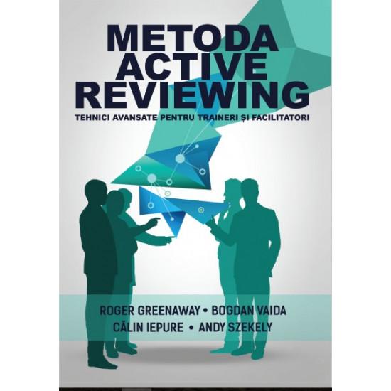 Metoda Active Reviewing