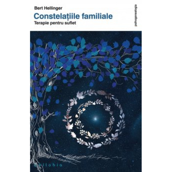 Constelațiile familiale