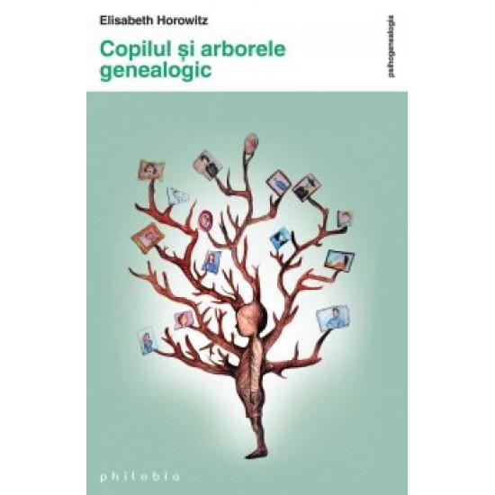 Copilul și arborele genealogic