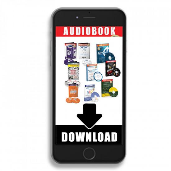 Pachet MP3 download MARKETING