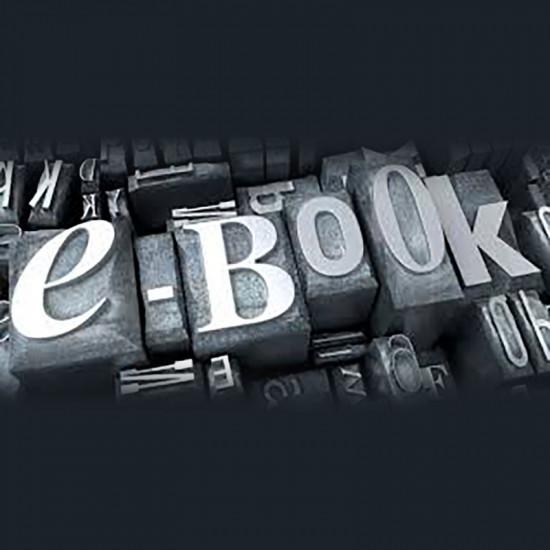 Reducere pachet ebookuri afaceri