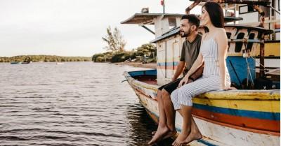 5 sfaturi despre relații pe care nimeni altcineva nu ți le va da