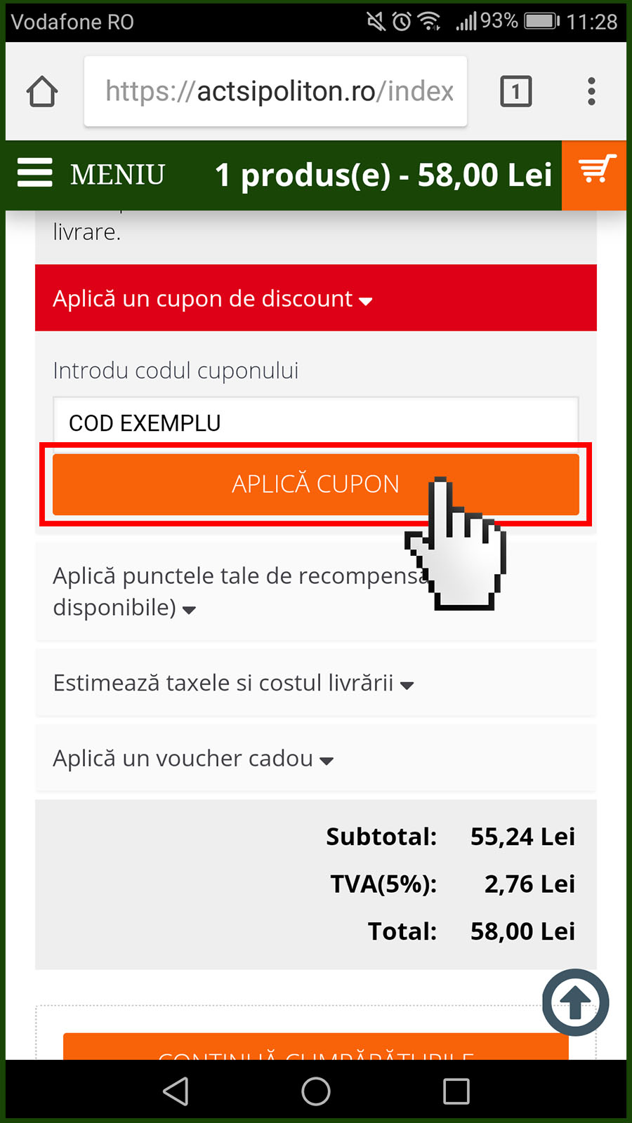 Awesome Mobil Discount Cagliari Pictures - ubiquitousforeigner.us ...