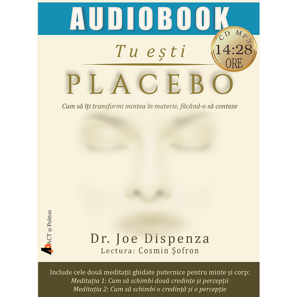 joe-dispenza-placebo-audiobook-1500x1500