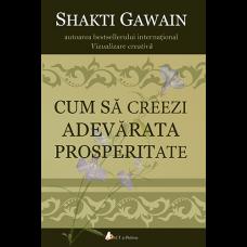 SHAKTI- GAWAIN-prosperitate-228x228