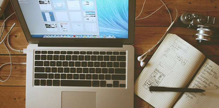 blogging-act-si-politon-dezvoltarea-afacerii