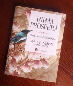 poza-blog-inima-prospera-julia-cameron