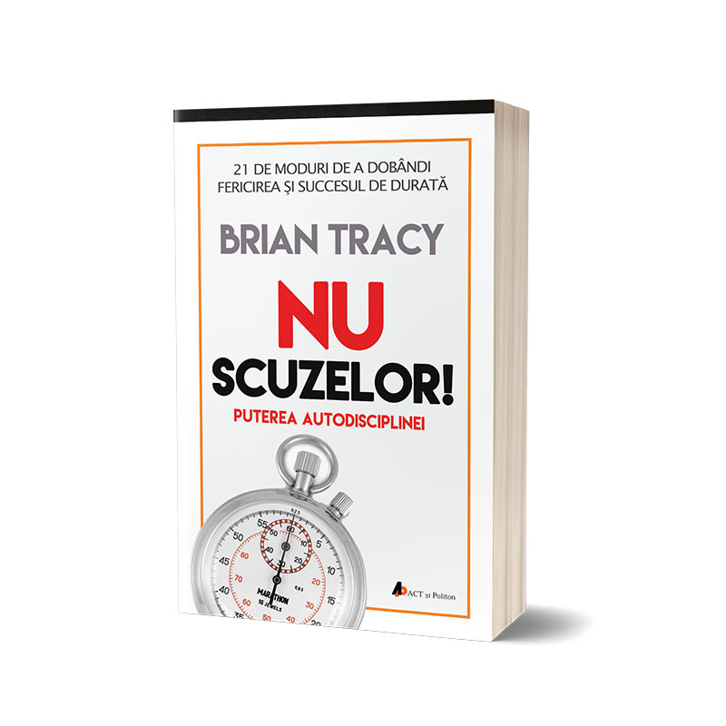 brian-tracy-nu-scuzelor-carte-tiparita